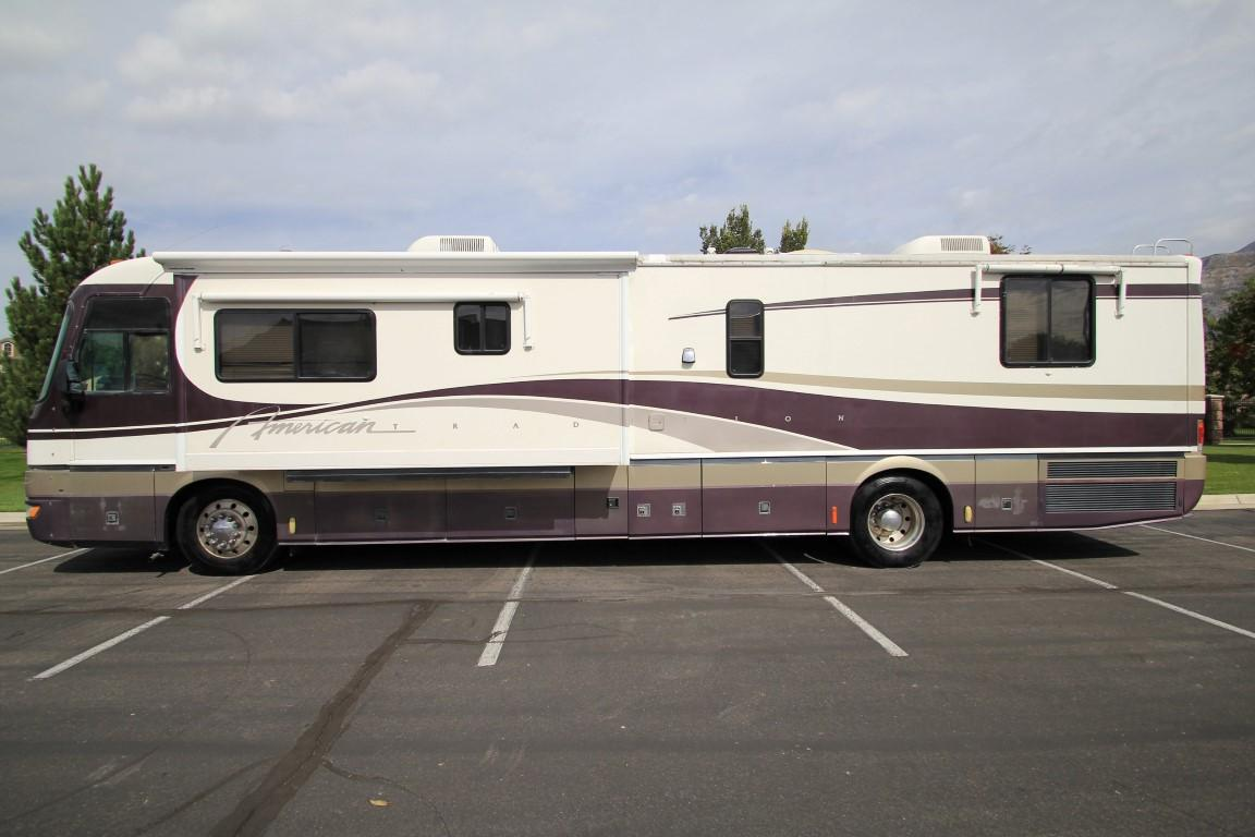 Awesome RV MANUFACTURING NZ  BEST MOTORHOME REVIEW  BEST MOTORHOME REVIEW